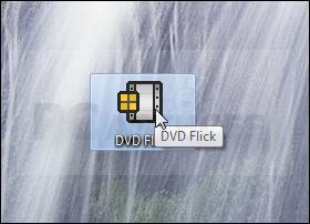 Créer un DVD avec vos fichiers vidéo Dvd_fichiers_video_11