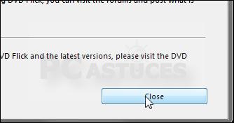 Créer un DVD avec vos fichiers vidéo Dvd_fichiers_video_12
