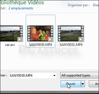 Créer un DVD avec vos fichiers vidéo Dvd_fichiers_video_14