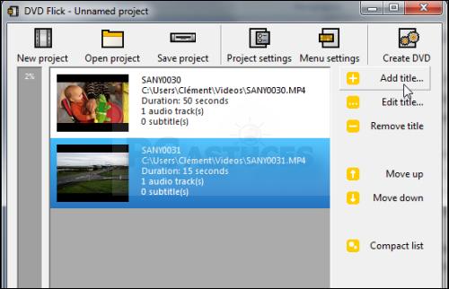 Créer un DVD avec vos fichiers vidéo Dvd_fichiers_video_15
