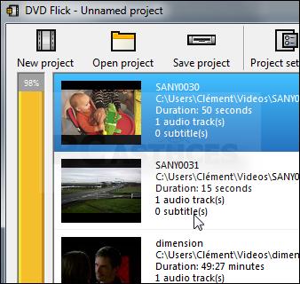 Créer un DVD avec vos fichiers vidéo Dvd_fichiers_video_16