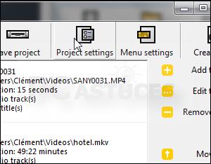 Créer un DVD avec vos fichiers vidéo Dvd_fichiers_video_20