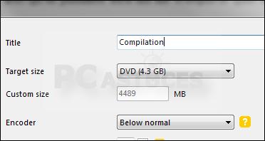 Créer un DVD avec vos fichiers vidéo Dvd_fichiers_video_21