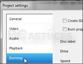 Créer un DVD avec vos fichiers vidéo Dvd_fichiers_video_22