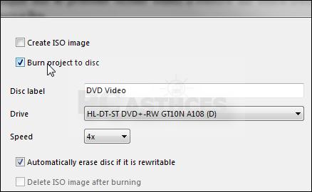 Créer un DVD avec vos fichiers vidéo Dvd_fichiers_video_23