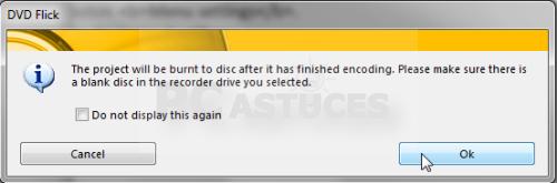 Créer un DVD avec vos fichiers vidéo Dvd_fichiers_video_28