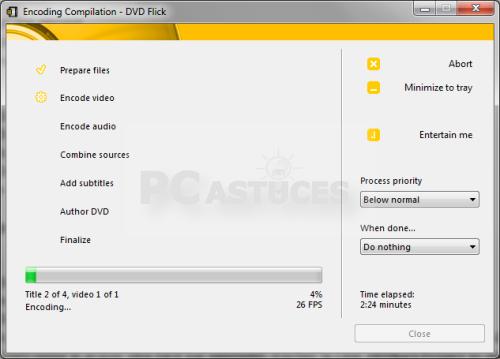 Créer un DVD avec vos fichiers vidéo Dvd_fichiers_video_29