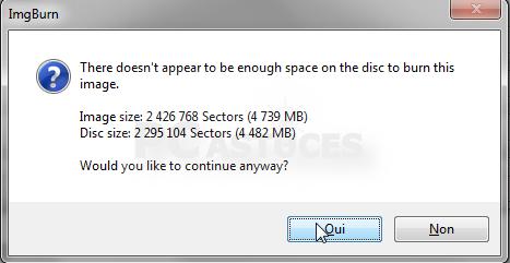 Créer un DVD avec vos fichiers vidéo Dvd_fichiers_video_30