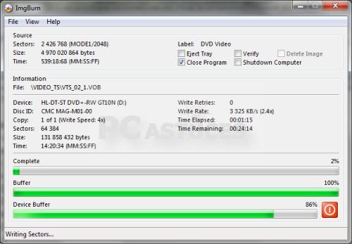 Créer un DVD avec vos fichiers vidéo Dvd_fichiers_video_31