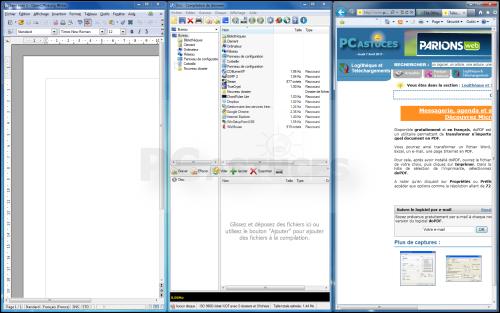 Bien exploiter son écran large Ecran_large_15