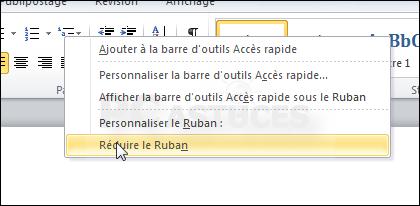 Bien exploiter son écran large Ecran_large_19