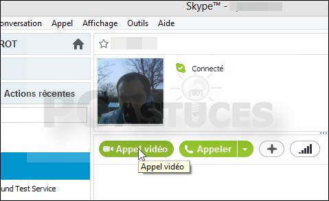 comment enregistrer une conversation skype sur pc