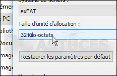Les différences entre FAT32, exFAT et NTFS Fat32_exfat_ntfs_06