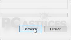Les différences entre FAT32, exFAT et NTFS Fat32_exfat_ntfs_09