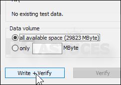 Tester la fiabilité et la capacité d'une carte mémoire ou d'une clé USB Fiabilite_capacite_memoire_usb_15