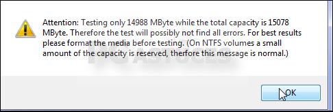 Tester la fiabilité et la capacité d'une carte mémoire ou d'une clé USB Fiabilite_capacite_memoire_usb_16