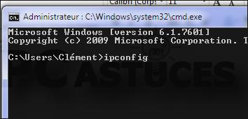 Forcer un logiciel à utiliser une connexion réseau spécifique Forcer_connexion_08