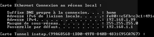 Forcer un logiciel à utiliser une connexion réseau spécifique Forcer_connexion_10