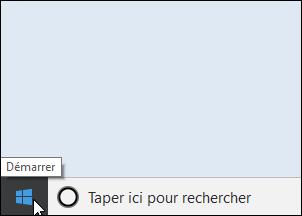 Forcer un logiciel à utiliser une connexion réseau spécifique Forcer_connexion_12