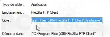 Forcer un logiciel à utiliser une connexion réseau spécifique Forcer_connexion_15