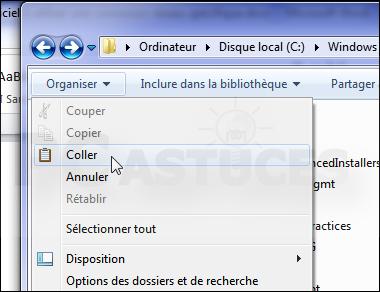Forcer un logiciel à utiliser une connexion réseau spécifique Forcer_connexion_19