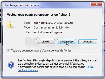 Faire un formatage sécurisé Formatage_securise_03