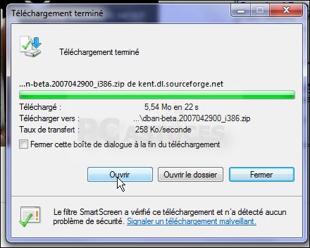 Faire un formatage sécurisé Formatage_securise_04