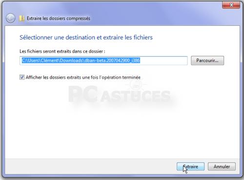 Faire un formatage sécurisé Formatage_securise_06