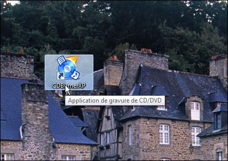 Faire un formatage sécurisé Formatage_securise_08