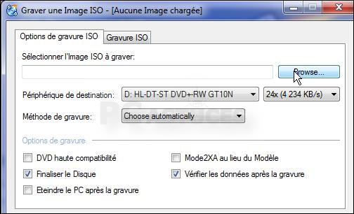 Faire un formatage sécurisé Formatage_securise_10
