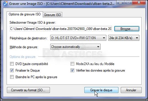 Faire un formatage sécurisé Formatage_securise_12