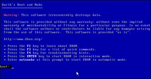 Faire un formatage sécurisé Formatage_securise_17