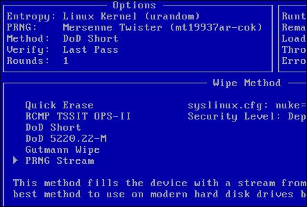 Faire un formatage sécurisé Formatage_securise_19