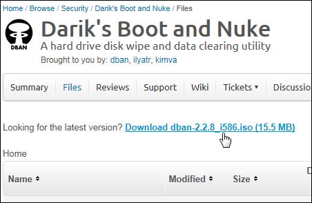 Faire un formatage sécurisé Formatage_securise_23
