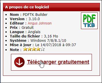 Fusionner plusieurs fichiers PDF en un seul Fusionner_pdf_01
