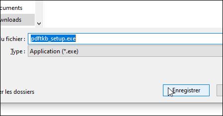 Fusionner plusieurs fichiers PDF en un seul Fusionner_pdf_02