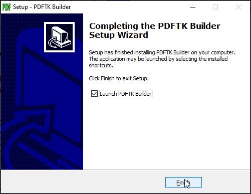 Fusionner plusieurs fichiers PDF en un seul Fusionner_pdf_08