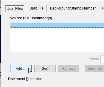 Fusionner plusieurs fichiers PDF en un seul Fusionner_pdf_11
