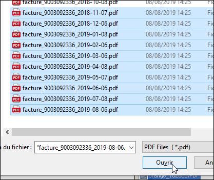 Fusionner plusieurs fichiers PDF en un seul Fusionner_pdf_13