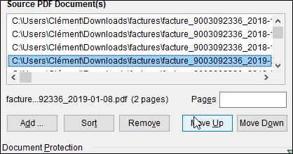 Fusionner plusieurs fichiers PDF en un seul Fusionner_pdf_15