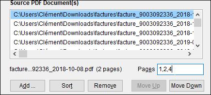 Fusionner plusieurs fichiers PDF en un seul Fusionner_pdf_16