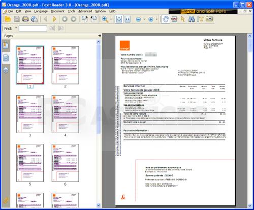 Fusionner plusieurs fichiers PDF en un seul Fusionner_pdf_19