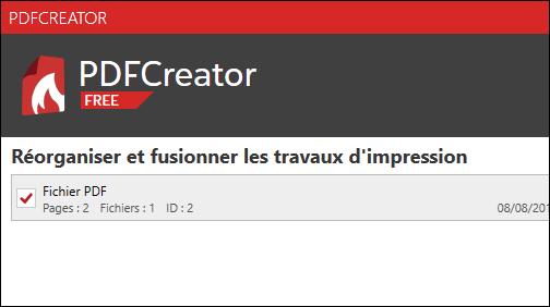 Fusionner plusieurs fichiers PDF en un seul Fusionner_pdf_22
