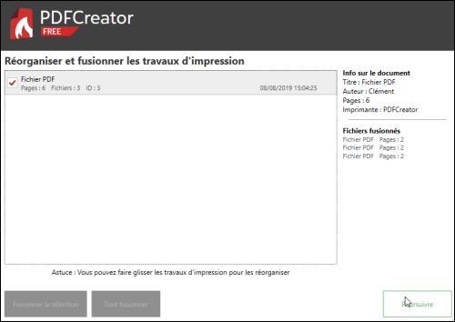Fusionner plusieurs fichiers PDF en un seul Fusionner_pdf_26