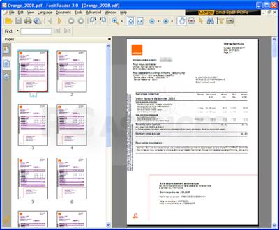 Pc Astuces Fusionner Plusieurs Fichiers Pdf En Un Seul