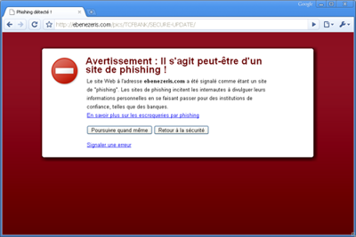 Pc astuces a la d couverte de google chrome for Bloquer les fenetre de pub google chrome
