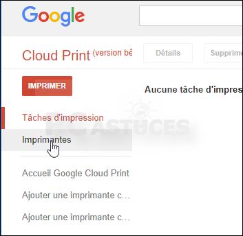 Imprimer depuis n'importe où avec Google Cloud Print Google_cloud_print_03