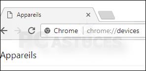 Imprimer depuis n'importe où avec Google Cloud Print Google_cloud_print_05