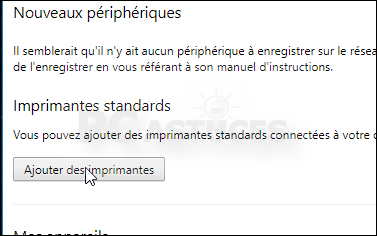 Imprimer depuis n'importe où avec Google Cloud Print Google_cloud_print_06