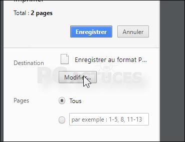 Imprimer depuis n'importe où avec Google Cloud Print Google_cloud_print_09